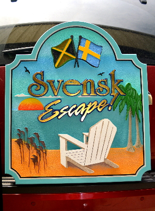 svensk sandblasted hdu hs sign in progress6 classic signs nc 320x240