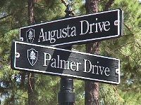 mid south sandblasted street name sign wood grain victorian pole classic signs nc 200x150