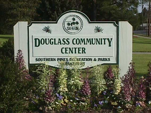 douglass community center classic signs nc 640x480
