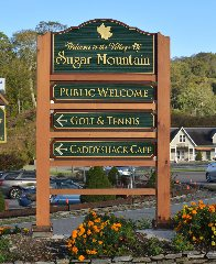 sugar mountain changeable panel sandblasted sign 4 320x240