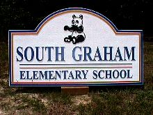 south-graham-school-sandblasted-hdu-entrance-sign-classic-signs-nc 220x165